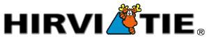 Logo_HT.jpg